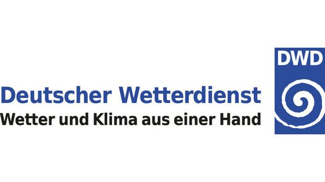 Phänologie beim Deutschen Wetterdienst