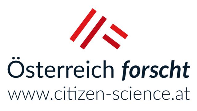 Österreich forscht