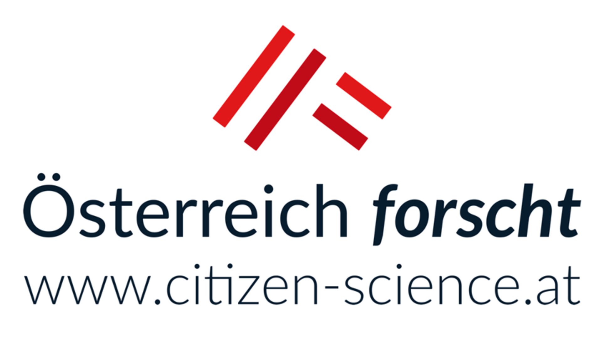 Citizen Science Network Austria